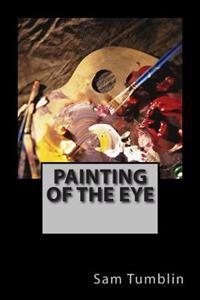 Painting of the Eye