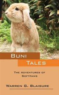 Buni Tales