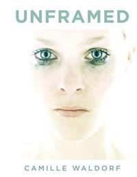 Unframed