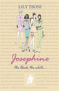 Josephine the Black, the White...