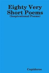 Eighty Very Short Poems