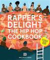 Rapper's delight : Hip Hop cookbook