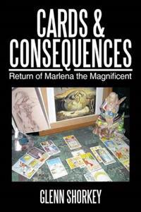 Cards & Consequences