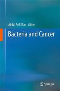 Bacteria and Cancer