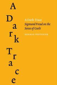 A Dark Trace