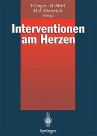Interventionen Am Herzen