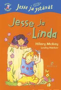 Jesse ja Linda