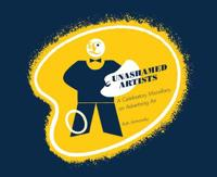 Unashamed artists - a celebratory miscellany of advertising art