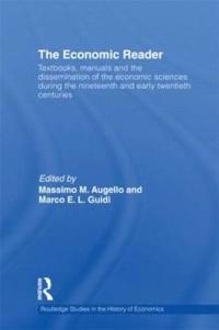 The Economic Reader