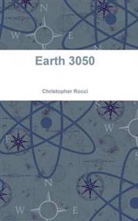 Earth 3050