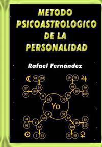 Metodo Psicoastrologico de La Personalidad