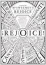Timothy McSweeney's Rejoice!