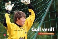 Gull verdt - Helge Gudmundsen | Ridgeroadrun.org