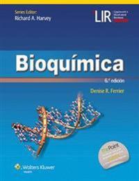 Bioquimica / Biochemistry