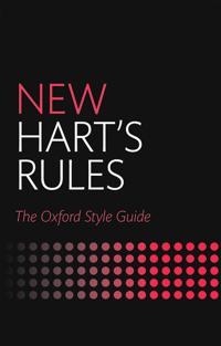 New Hart's Rules