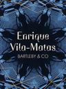 Bartleby & Co