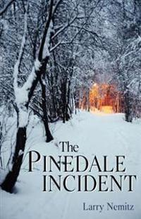 The Pinedale Incident