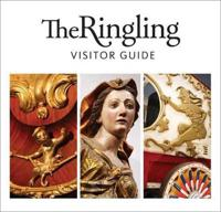 The Ringling Visitor Guide