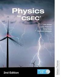 Physics for CSEC