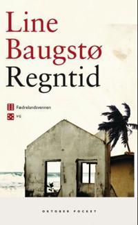 Regntid - Line Baugstø | Ridgeroadrun.org