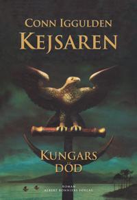 Kungars död : Kejsaren II