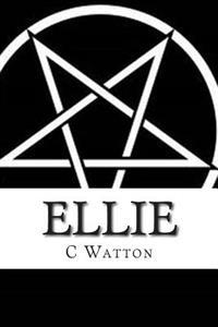 Ellie: Term 1 at St Montague's College for Magical and Supernatural Beings.