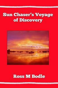 Sunchaser's Voyage of Discovery