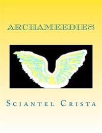 Archameedies