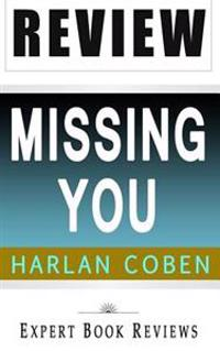 Book Review: Missing You