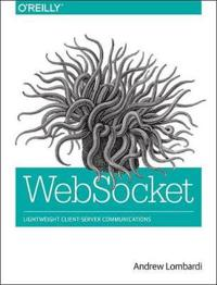 Websocket: Lightweight Client-Server Communications