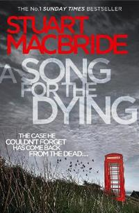 A Song for the Dying