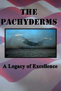The Pachyderms: A Legacy of Excellence