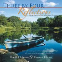 Three by Four Reflections