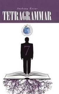 Tetragrammar