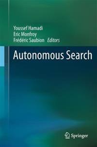 Autonomous Search