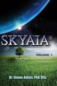 Skyaia: Control or Freedom?