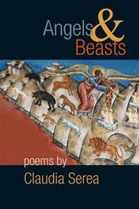 Angels & Beasts