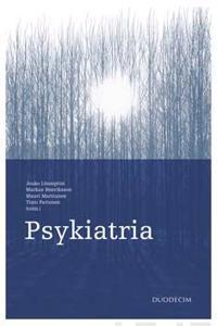 Psykiatria