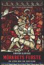 Mörkrets furste : En liten bok om djävulen