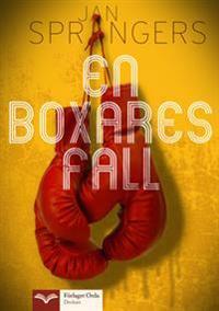 En boxares fall