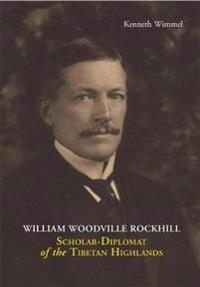 William Woodville Rockhill