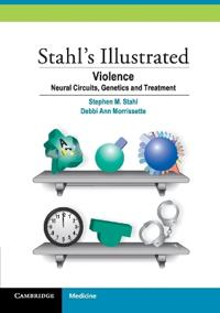 Stahl's Illustrated