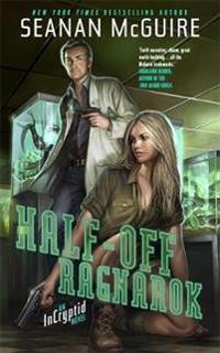 Half-Off Ragnarok