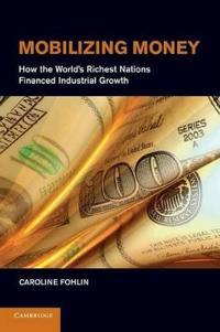 Japan-US Center UFJ Bank Monographs on International Financial Markets