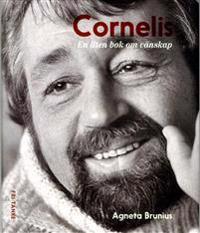 Cornelis : en liten bok om vänskap