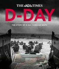 The Times D-Day
