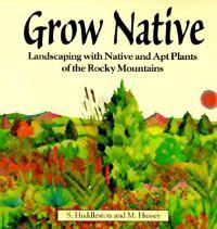 Grow Native