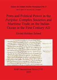 Ports and Political Power in the Periplus