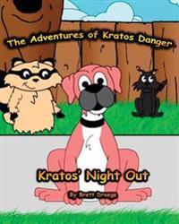 Kratos' Night Out