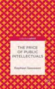 The Price of Public Intellectuals